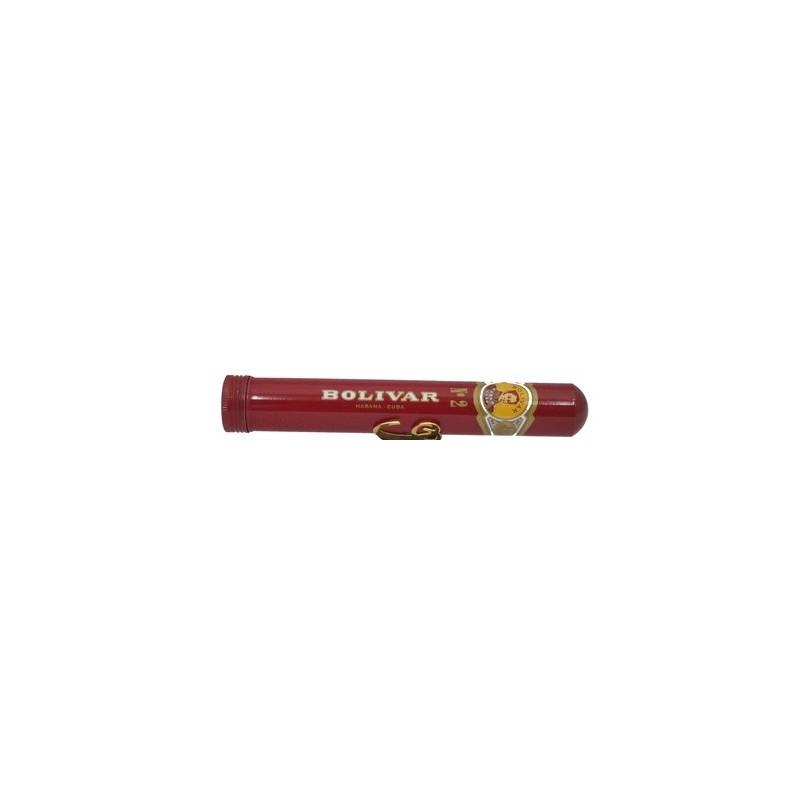 Cigar Bolivar