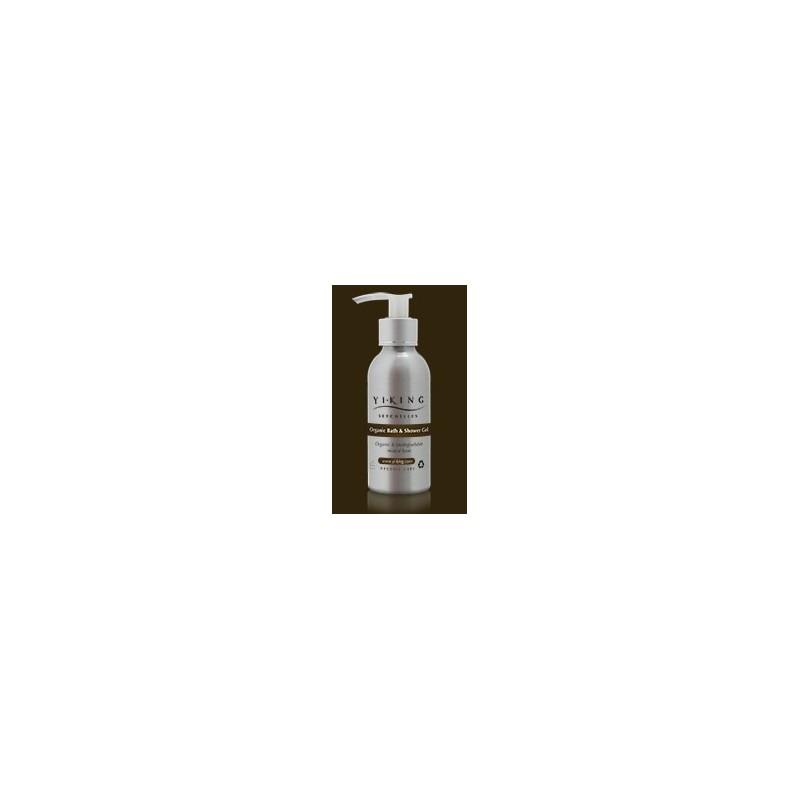 Organic Seychelles Coco oil