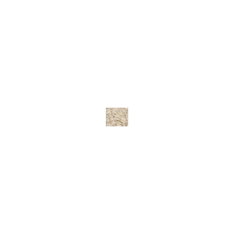 Riz Blanc Basmati