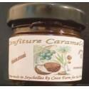 Coco Caramel Jam