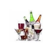 Vins Bierres et Alcools