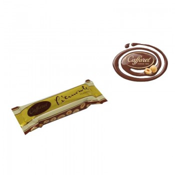 Mini Piemonte Snack - 33gr