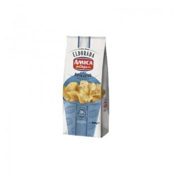 Chips Rosemary - 130gr