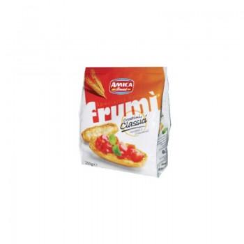 Frumi Classic - 250gr