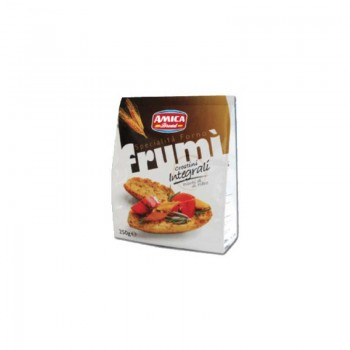 Frumi WholeGrain - 250gr