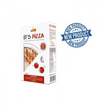 It's Pizza Marinara - 100gr