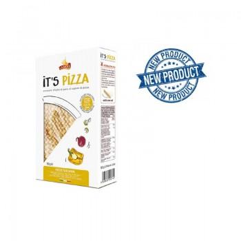 It's Pizza Siciliana - 100gr
