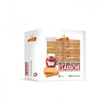 Fette Biscottate Classic -...