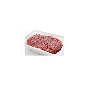 Beef minced halaal