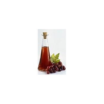 Vinaigre de vin 50cl