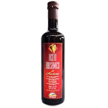 Balsamic vinager 50cl