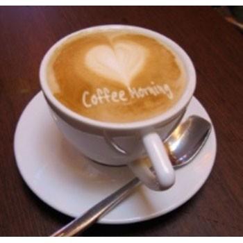 café Soluble 50g
