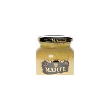 Mustard 350gr