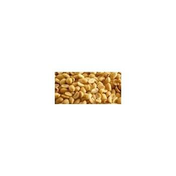 Peanuts 125gr