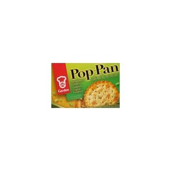 Biscuit sec salé Pop Pan