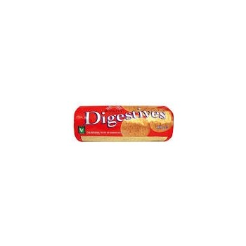 Digestives biscuit