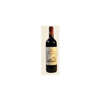 Bordeaux Merlot Cabernet