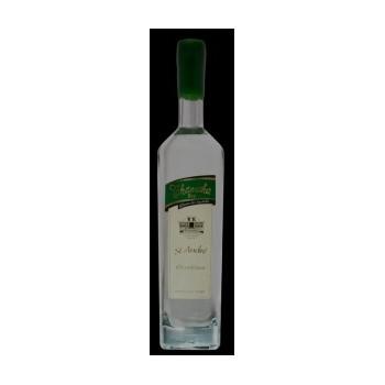 Takamaka Rhum Vessou Blanc