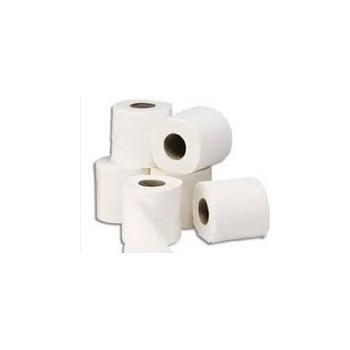 Toilette paper