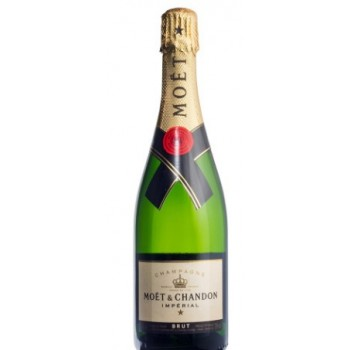 Moet & chandon brut imperial