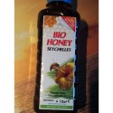 Honey Bio Seychelles