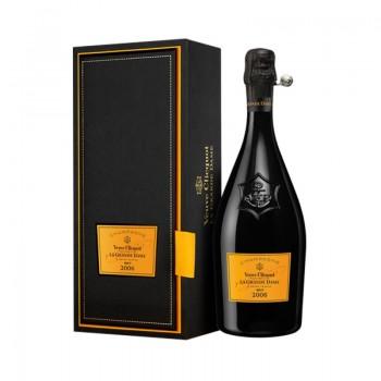 Champagne - La Grande Dame