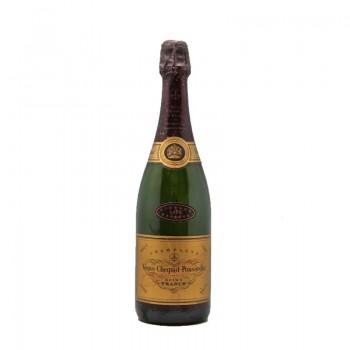 Champagne - Vintage Brut...