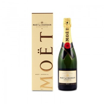 Champagne - Brut Imperial