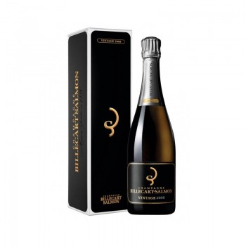 Champagne - Extra Brut