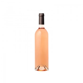 Vin - Cote de Provence  Cru...
