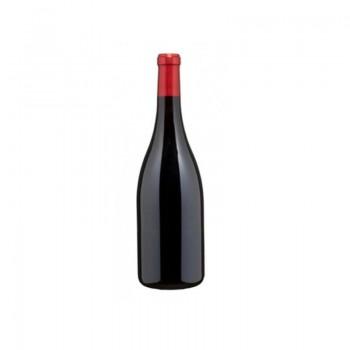 Vin - Bourgogne Hautes...