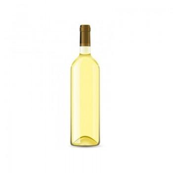 Vin - Petit Chablis
