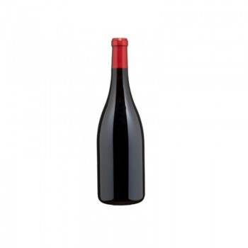 Vin - Pinot Noir ''W''