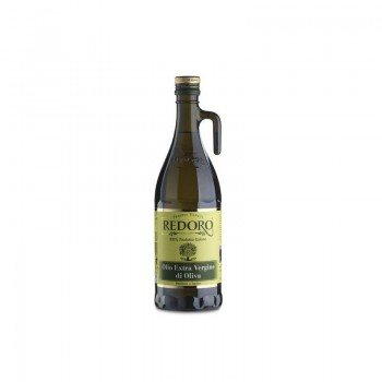 Redoro - 750 Ml Oil...