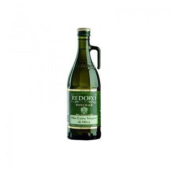 Redoro - 5 Lt Olive Oil