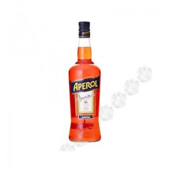 Spirit - Aperol 1lt