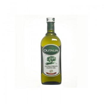 Olitalia - Extravirgin 1 Lt