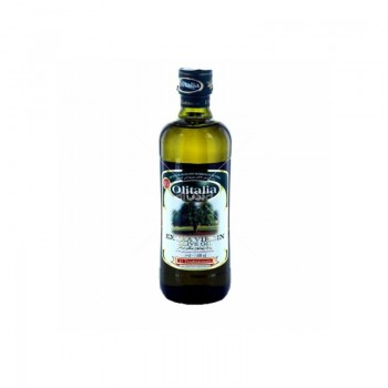Olitalia - Extravirgin 500 Ml