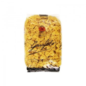 Garofalo - Farfalle 500 Gr