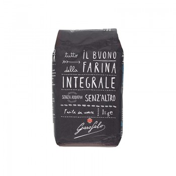 Garofalo - Farina 1kg