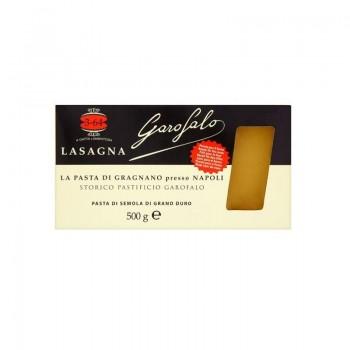 Garofalo - Lasagne 500 Gr