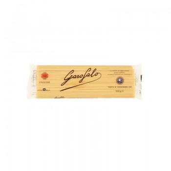 Garofalo - Linguine 500 Gr