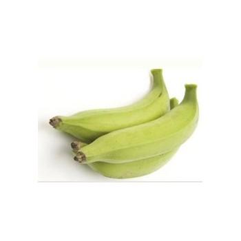 Planters Banana