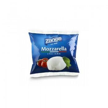 Cow Mozzarella Vaccina Bag...
