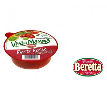 Pesto Rosso - 90gr