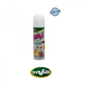 Hopla Spray Cream - 250gr