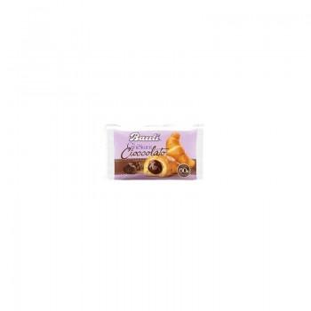 Chocolate Croissant - 1pc