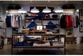 Oquay Shop Seychelles Store