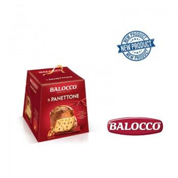 Panettone - 500gr