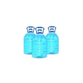 eau minerale Seychelles